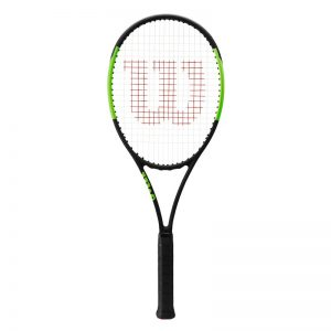 Raquete-Ténis-wilson-blade-98-16x19