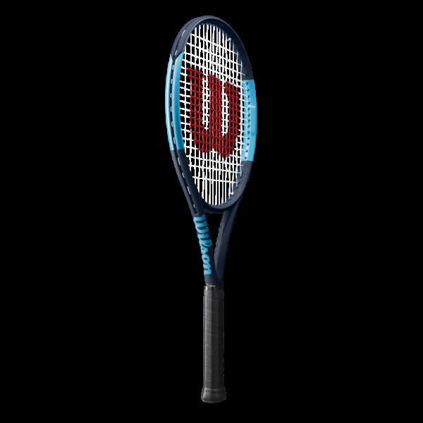Raquete de Ténis Wilson Ultra 100L