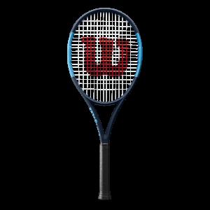 Raquete de Ténis Wilson Ultra 100UL