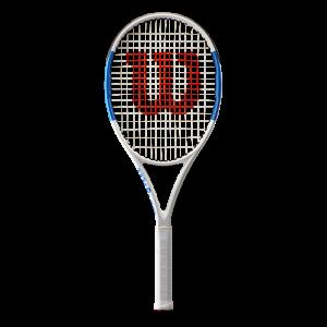 Raquete de Ténis Wilson Ultra Team 100 Ultra Lite