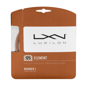 Luxilon 125 Element Set