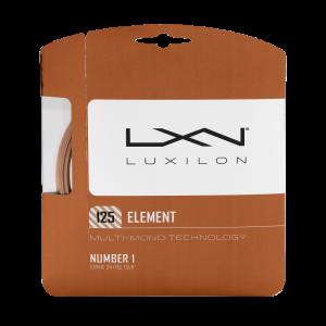 Luxilon 125 Element Set