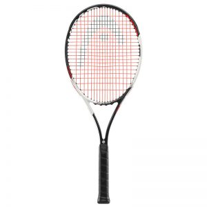 Raquete de ténis Head GRAPHENE TOUCH SPEED PRO