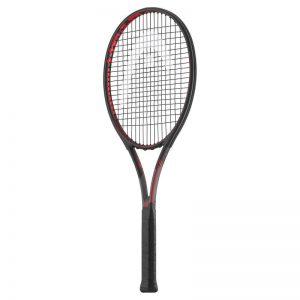 Raquete de ténis Head Prestige S