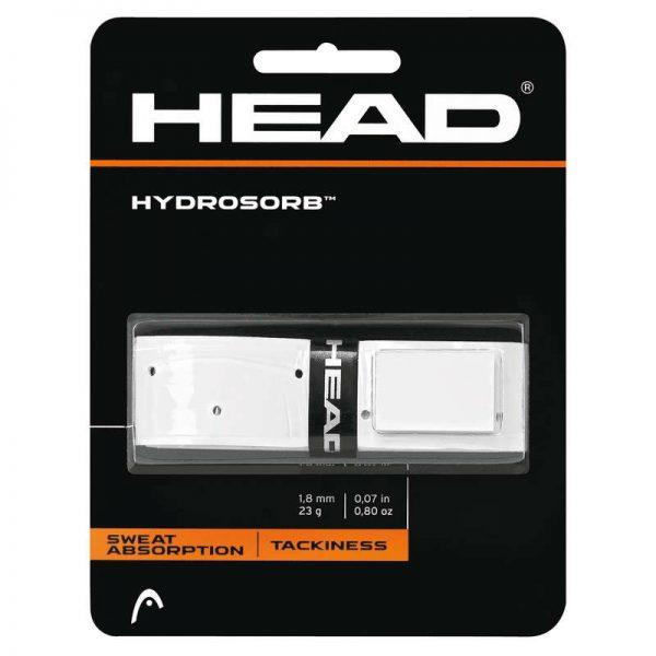 Head Hydrosorb™