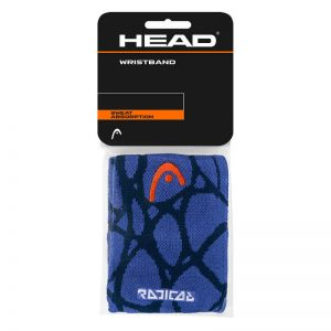 Head Radical Wristband 5""
