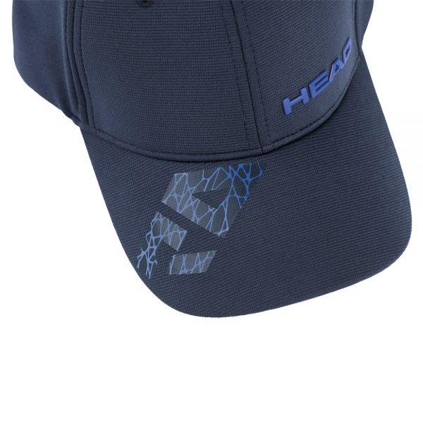 Head Radical Cap 2