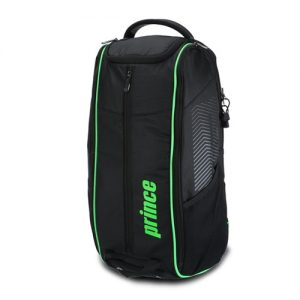 Mochila PRINCE BACKPACK TOUR