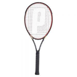 Raquete de ténis PRINCE TEXTREME BEAST 100