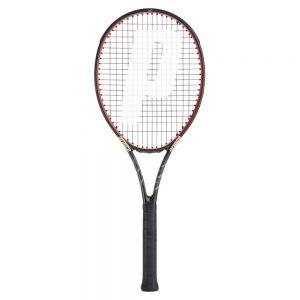 Raquete de ténis PRINCE TEXTREME BEAST 98