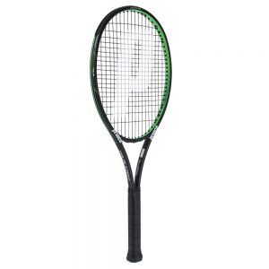 Raquete de ténis PRINCE TEXTREME TOUR 100P