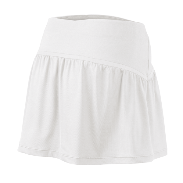 Saia de ténis Wilson Rush 13.5 Skirt II