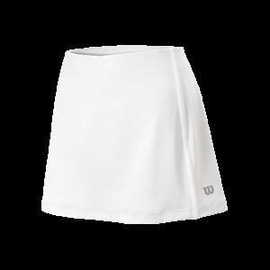 Saia de ténis Wilson TEAM 12.5 Skirt