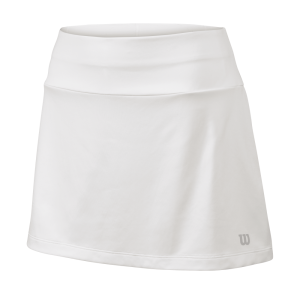 Saia de Ténis Core_11_Skirt_G_White