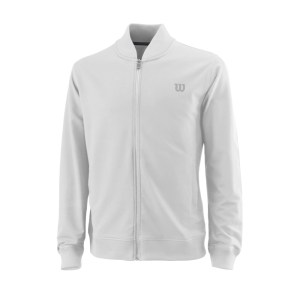 Training_M_Condition_Jacket_Mens_White
