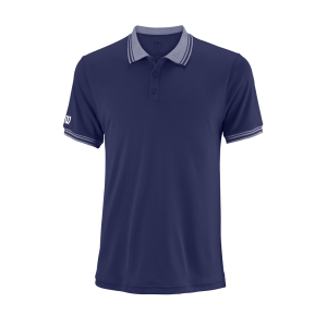 Team_M_Team_Polo_Mens_BlueDepths_White