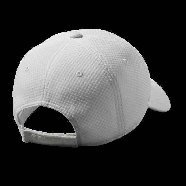 Wilson SUMMER CAP II White