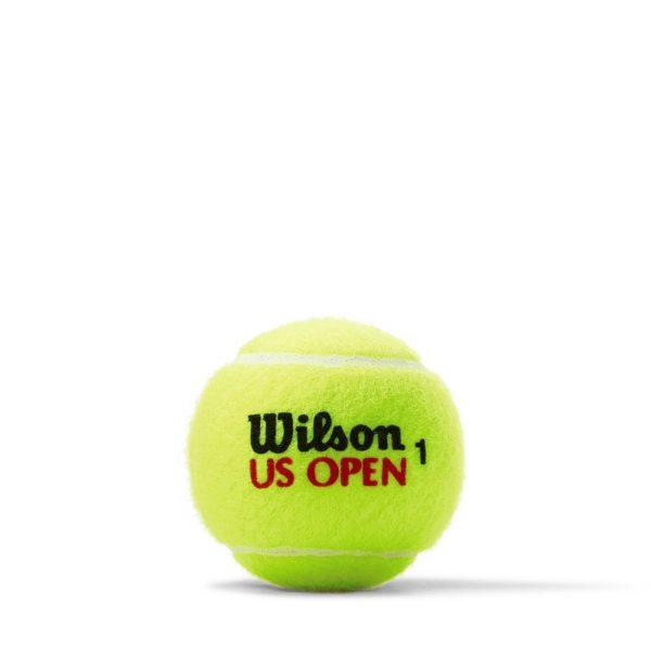 Bola de Ténis Wilson US Open