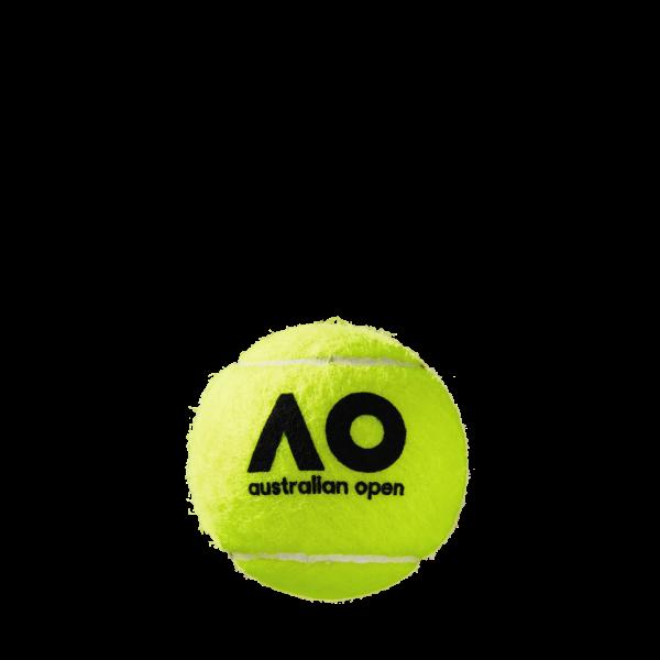 Bola de Ténis Australian Open