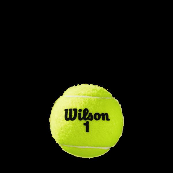 Bola de Ténis Wilson