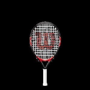 Raquete de Ténis Roger_Federer_21