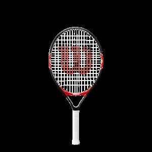 Raquete de Ténis Roger_Federer_23