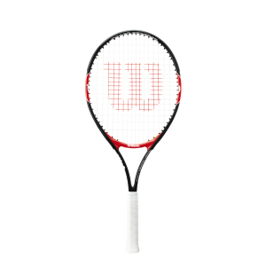 Raquete de Ténis Roger_Federer_25