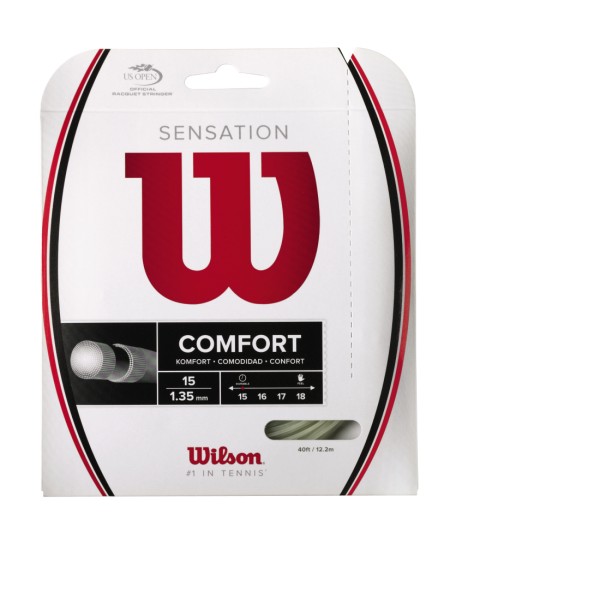 Wilson SENSATION ™ 15L