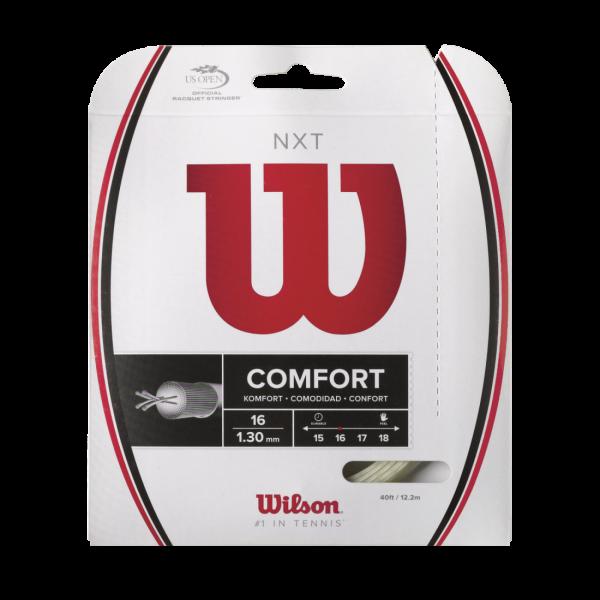 Wilson NXT CONFORT 16