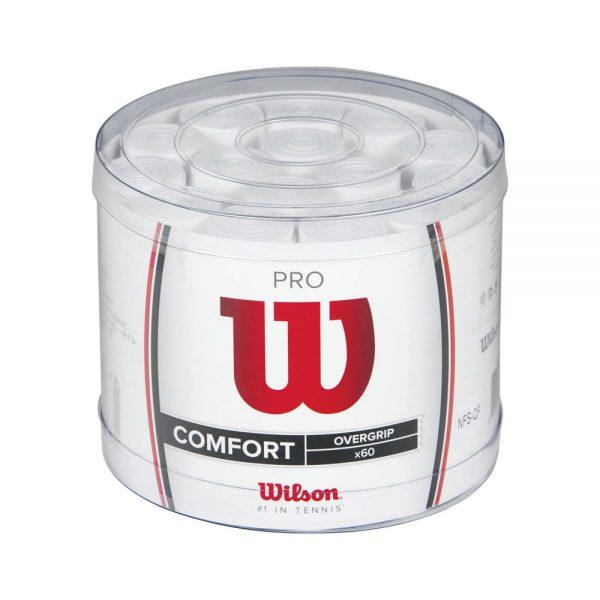 Wilson-PRO-OVERGRIP-White-60-Pack