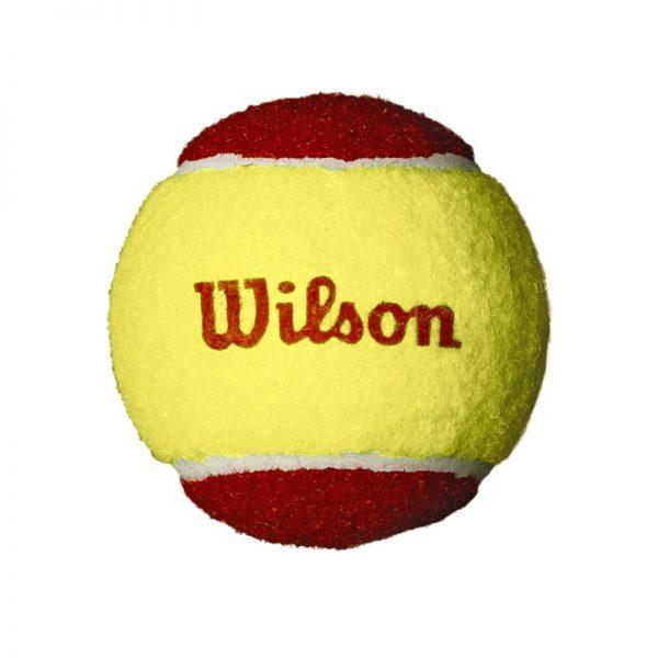 Wilson-STARTER-RED-BALLS-12-Pack-1