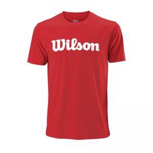 Wilson-UWII-Script-Tech-Tee