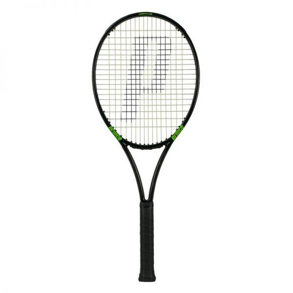 raquete-tenis-prince-textreme-phantom-100