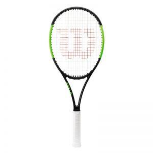Raquete-ténis-Wilson-Blade-101L
