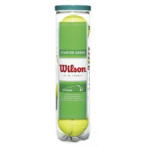 Wilson Starter Green Ball