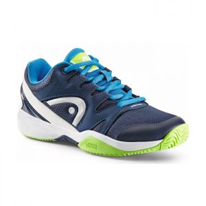 Head-Mens-Nitro-Pro-Navy-Neon-Green