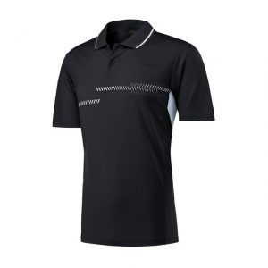 HEAD CLUB TECHNICAL POLO M