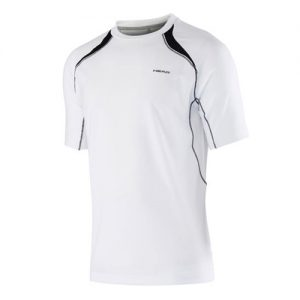 HEAD CLUB TECHNICAL TSHIRT