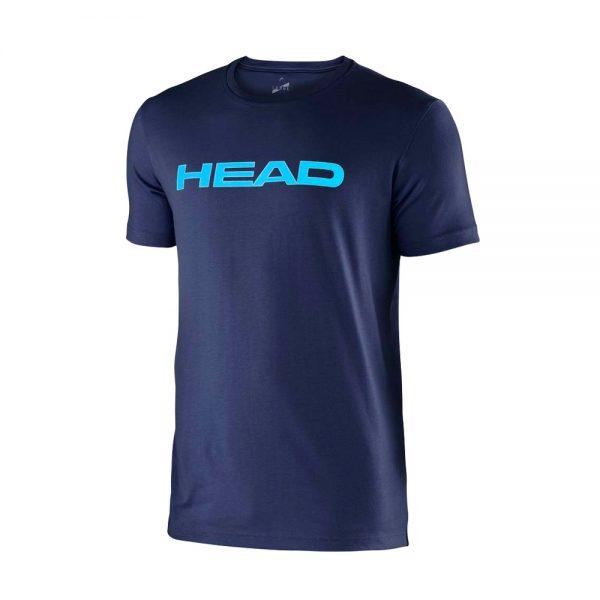 HEAD-IVAN-TSHIRT