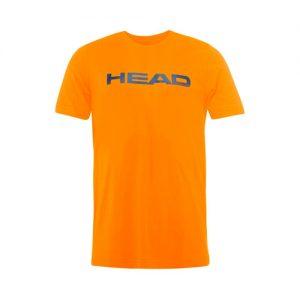 HEAD IVAN TSHIRT