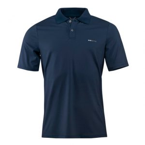 HEAD PERF POLO