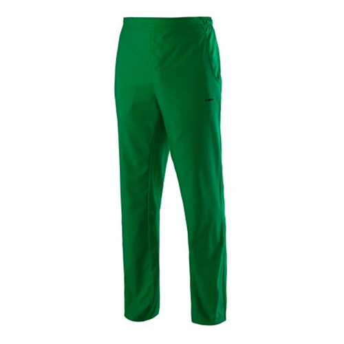 Calças Head CLUB Verdes