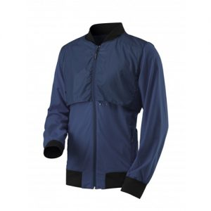 Head PERF TECH JACKET