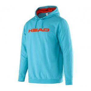 Head Transition M Byron Hoody