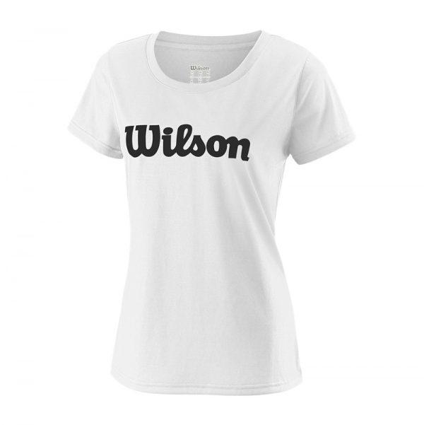 Wilson-UWII-Script-Tech