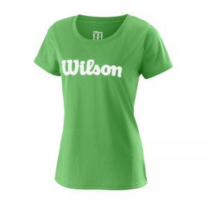 Wilson-UWII-Script-Tech-Tee-Aandean-Toucan