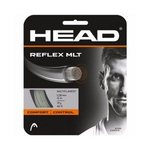 Head Reflex MLT (Set) 1,25