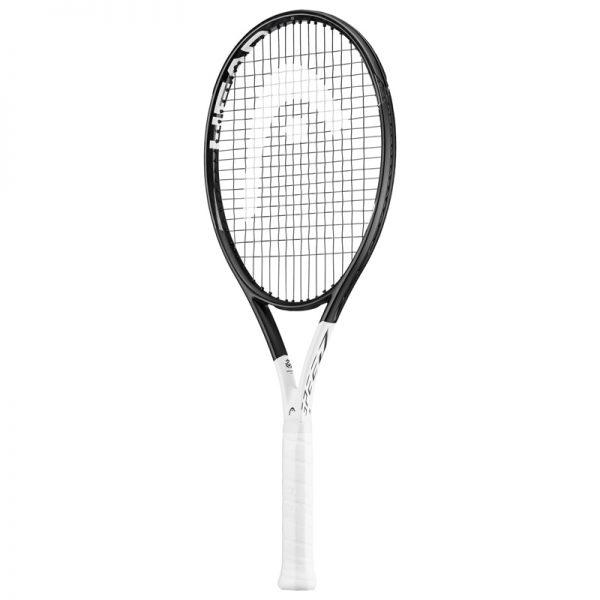 Raquete de ténis Head Speed S