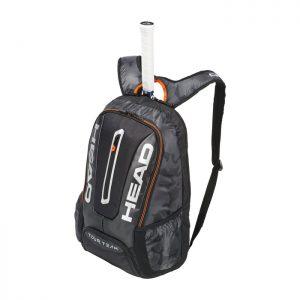 Saco Head Tour Team Backpack