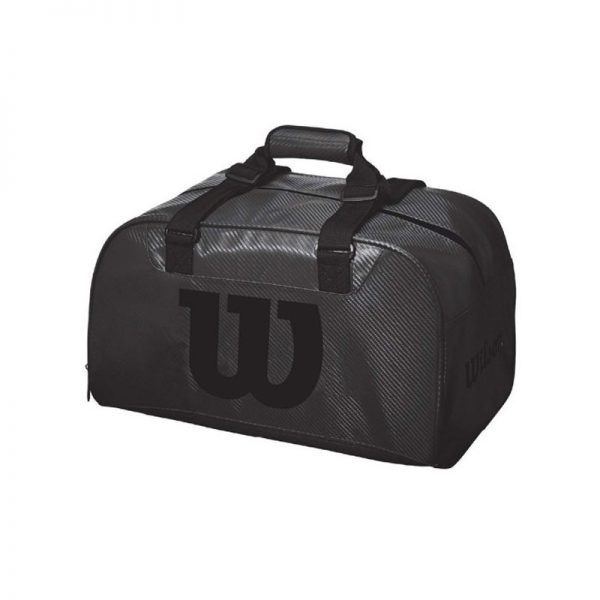 Wilson-Bag-Duffel